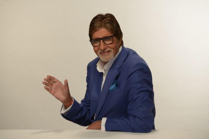 अमिताभ के 1.7 करोड़ फॉलोवर, बोले 'गाली देने वालो का भी शुक्रिया'