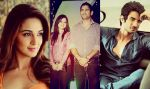 Dhoni's biopic has story of his and wife's romance
