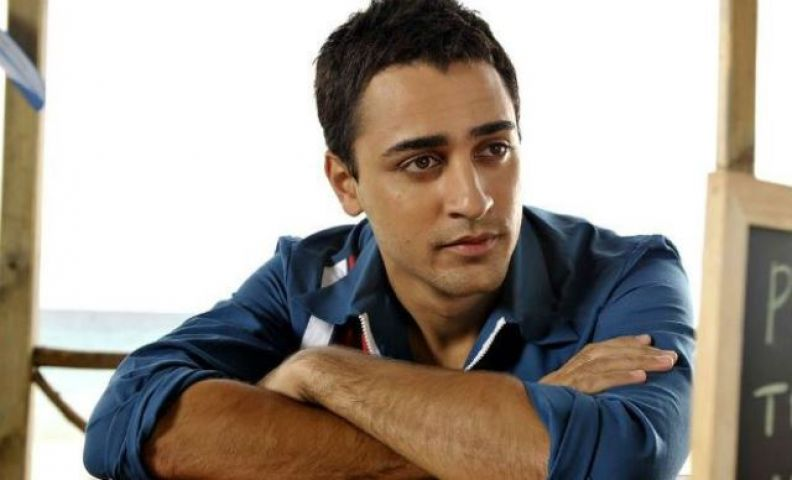 कभी भी सफलता का श्रेय मुझे नहीं मिला : इमरान खान