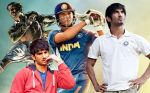 Morning box-office report: M.S. Dhoni: The Untold Story becomes best opening of the year