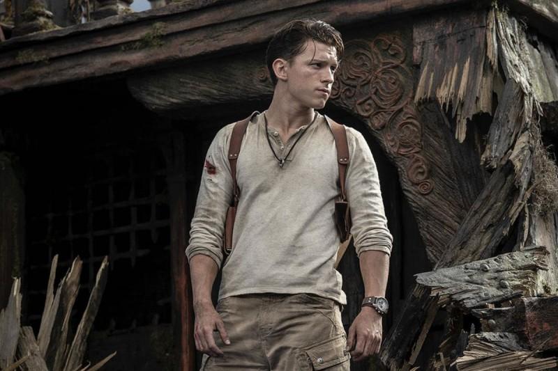 टॉम हॉलैंड की इस फिल्म की रिलीज में होगी देरी