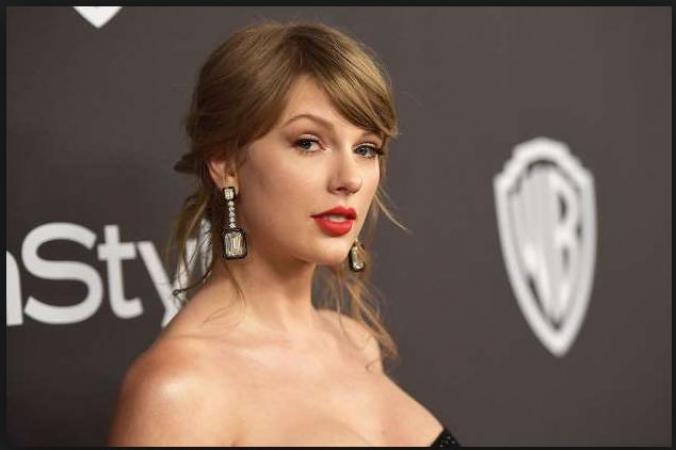 Singer Taylor Swift has donated $113,000 to fight anti-LGBTQ legislation