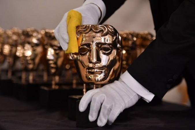 BAFTAs पुरस्कार 2021 के विजेताओं के नाम की हुई घोषणा
