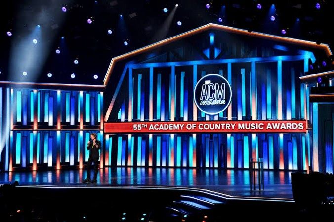 एसीएम पुरस्कार 2021 विजेताओं की यहां देखें सूची