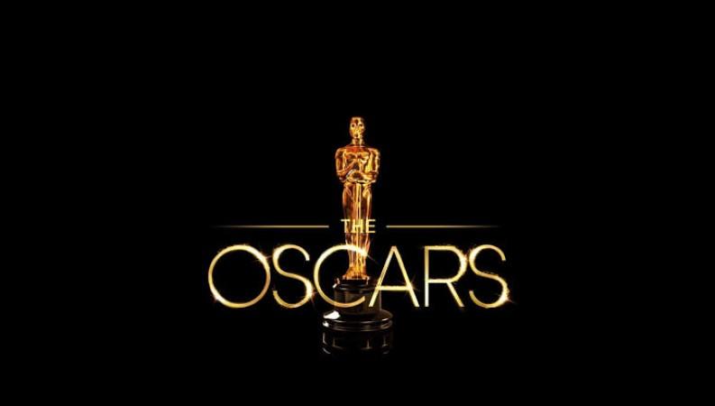 जानें सबसे ख़ास हॉलीवुड पुरस्कार शो ऑस्कर शो के बारें में अहम् अपडेट