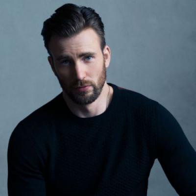 Chris Evans a.ka. Captain America wants to have a family