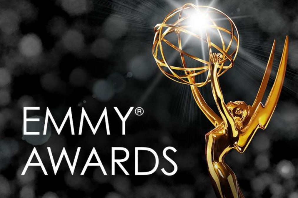 Fox Confirms This Years Emmy Awards Show Wont Have a