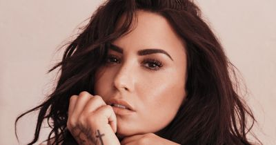 Death and drugs have inspired Demi towards writing new songs for fans