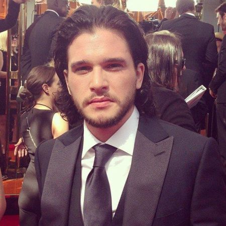 Kit Harington says he would never go back and do more episodes for the Games of Thrones