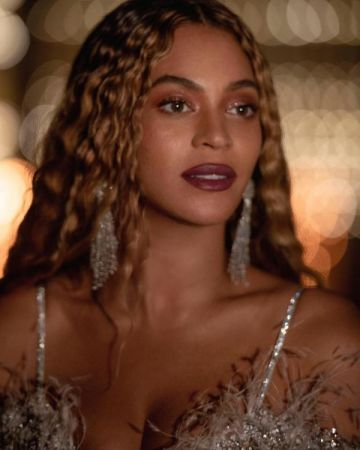 Isha Ambani and Anand Piramal Wedding:  Beyonce being paid THIS amount to perform at the marriage