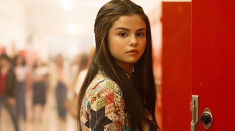 Selena Gomez feels  'a lot healthier' and happy post-treatment