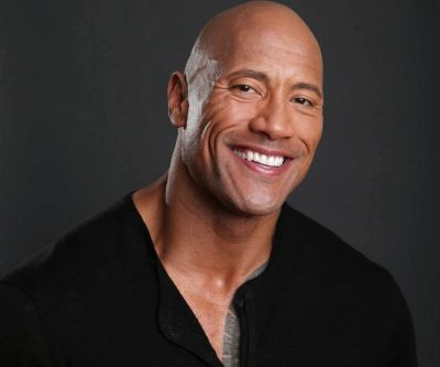 Dwayne Johnson Now Wants to Play Cricket