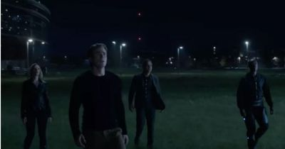Avengers Endgame new trailer is out, This Super Bowl TV spot will enhance your excitement about the film