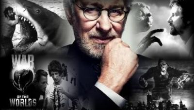 Steven Spielberg: One of the greatest movie director in the world