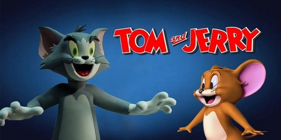 19 फरवरी को भारतीय सिनेमाघरों में रिलीज होगी 'टॉम एंड जेरी' , यहां देखें ट्रेलर