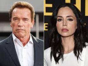 Arnold finally has spoken on Eliza Dushku's claim of sexual molestation