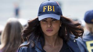 Priyanka Chopra: I was misquoted regarding made comment on Bollywood actors