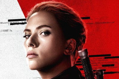 Black Widow producer on female characters in Marvel: There is a conscientious effort not to objectify women