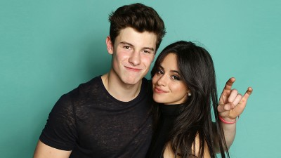 Camila Cabello, Shawn Mendes celebrate '2 years of love' with romantic vacation in the Caribbean