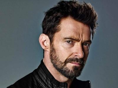 Hugh Jackman to return as Wolverine in upcoming Marvel film?