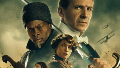 The King's Man: Spy Franchise Returns with Action-packed Prequel