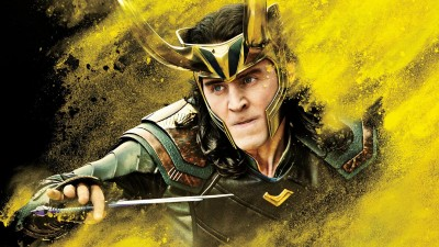 Marvel's 'Loki' series tops US streaming ranking for the week with the biggest premiere on Disney+