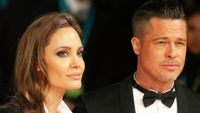 Angelina Jolie 'fighting a losing battle' against Brad Pitt amid their heated remote appellate court hearing?