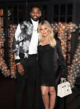 Rob Kardashian struggling to accept Tristan Thompson in the family again