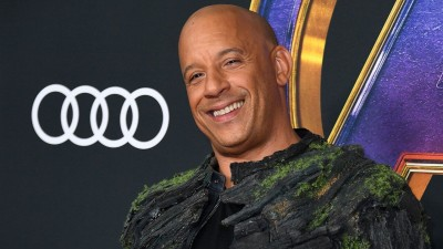 Fast and Furious franchise to conclude after two more movies, reveals Vin Diesel ahead of F9 release