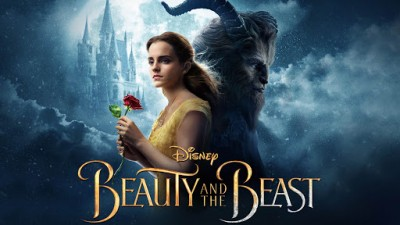 Beauty and the Beast prequel gets sanctioned