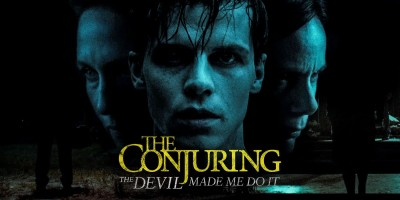 The Conjuring: The Devil Made Me Do It gets India release date, to hit theatres on 2 July