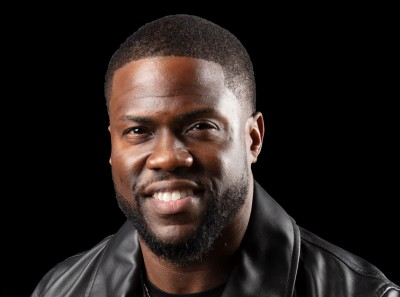 Kevin Hart Shares How He Spoke to His Kids About His Past Scandals