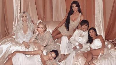 Kim Addresses Dating Rumors and More! 'KUWTK' Reunion Revelations