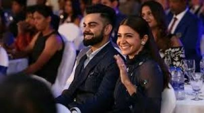 Ranveer Singh: Anushka Sharma is a Legend for supporting the noble cause