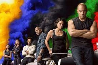 Fast and Furious franchise, F9 release is further delayed