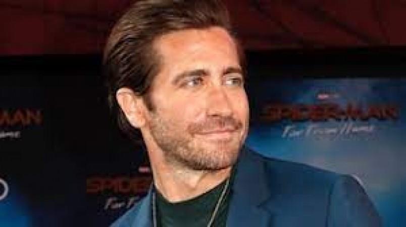Jake Gyllenhaal जल्द इस फिल्म में आएँगे नज़र