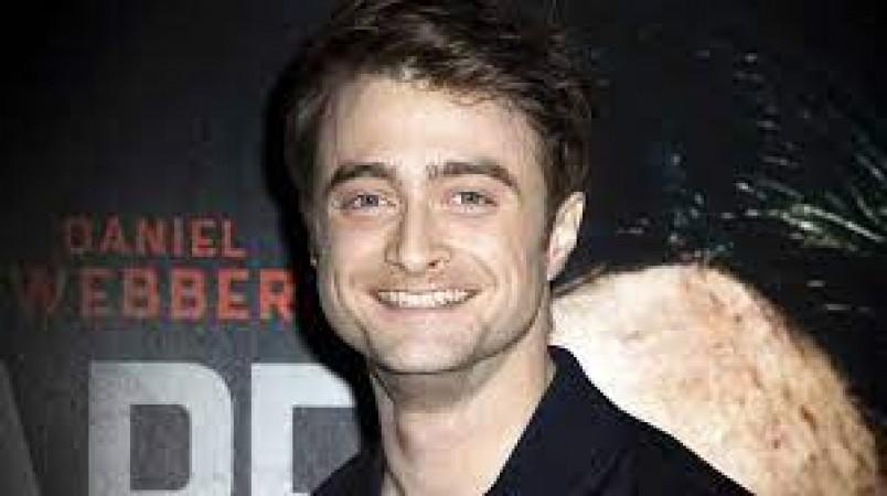 हॉलीवुड फिल्म ' द सिटी ऑफ डी ' ने हैरी पॉटर के अभिनेता को स्टार कास्ट में जोड़ा