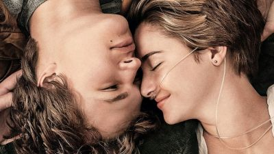 5 quotes from 'The Fault In Our Stars' that will teach you the true meaning of love