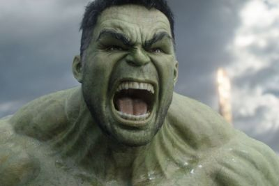 Avengers: Endgame directors reveals that The Hulk's damage in Marvel film is permanent