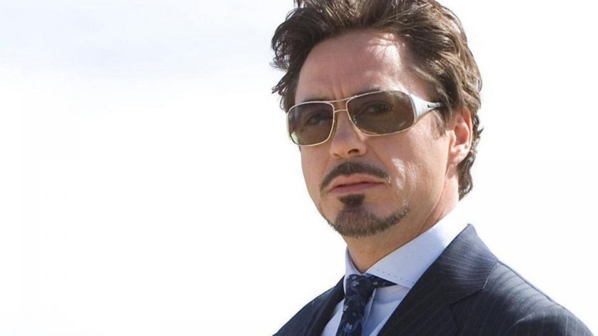 Watch video: here is what Robert  Downey Jr said on his last day on the sets of Avengers: Endgame