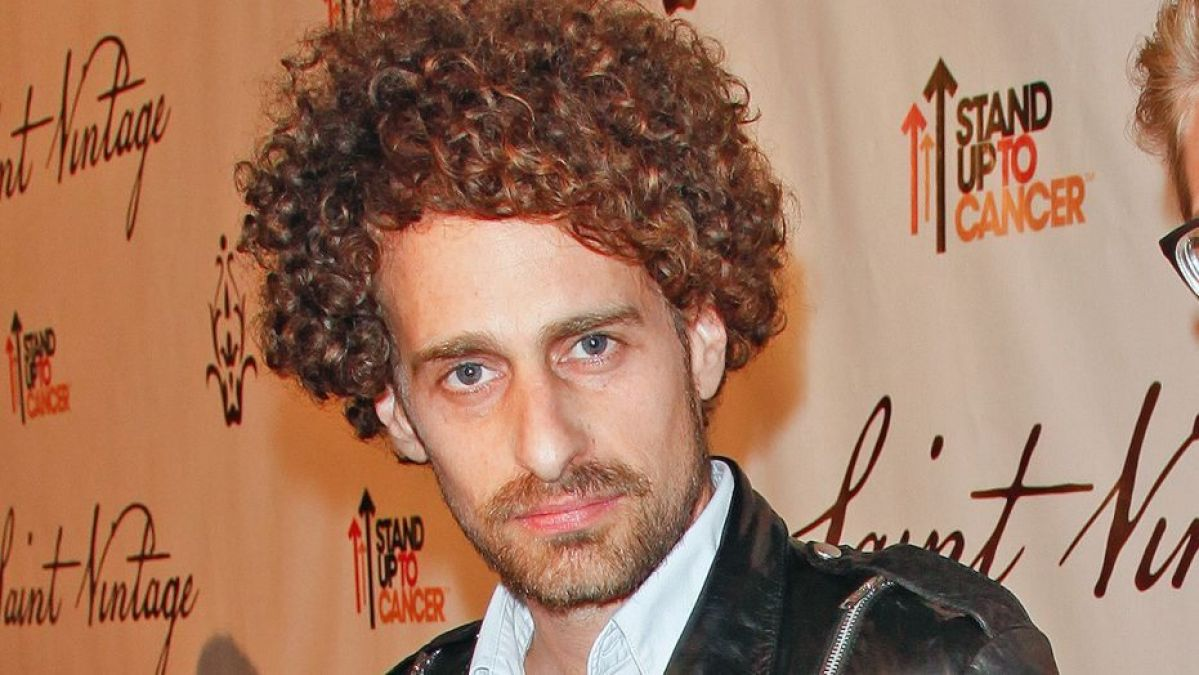 'Thor' actor Isaac Kappy commits suicide