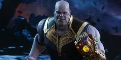 Avengers 4:Marvel reveals origin of infinity stones, know the details