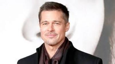Brad Pitt rejects any Wrongdoing in Legal clash Over Faulty New Orleans Homes