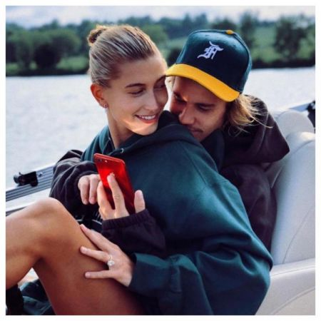 Justin Bieber has planned these romantic things to make her wife Hailey's birthday special