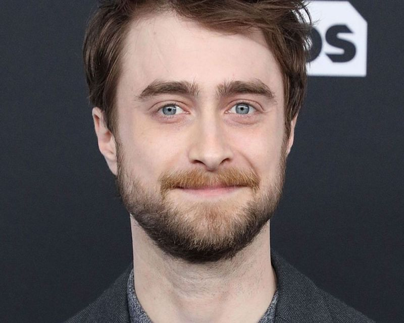 Harry Potter actor Daniel Radcliffe says he won't see Harry Potter And The Cursed Child in a theatre, know reason here
