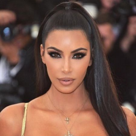Kim Kardashian reveals, she was high on ecstasy when she made sex tape