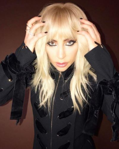 Lady Gaga reveals she is a secret gamer, read the tweets