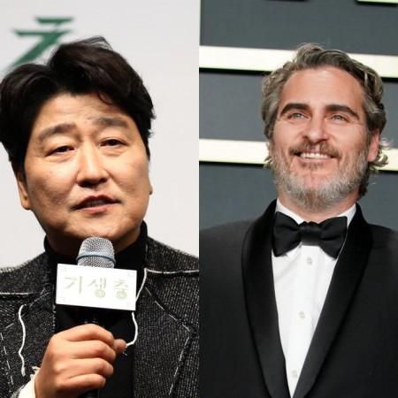 21वीं सदी के '25 महानतम अभिनेताओं' में विश्व सिनेमा के अभिनेता शामिल