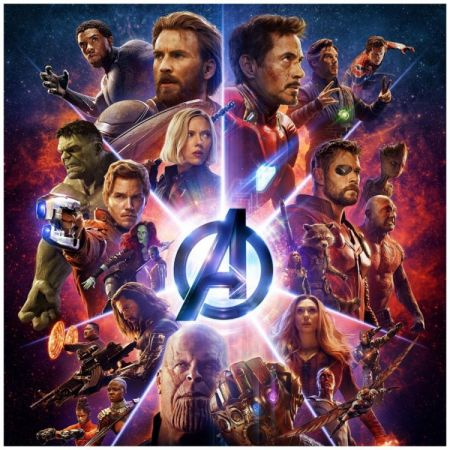 Avengers 4: First trailer not out today; delayed until December