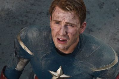 This news will blow the fans of the Avengers series, Chris Evans to play Captain America last time
